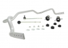 04-06 GTO Front Sway Bar 30mm Whiteline