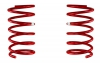 04-06 GTO Pedders 0mm Drop Front Springs