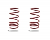 04-06 GTO Pedders Front 20mm Springs Pair