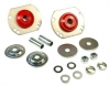 04-06 GTO Radius Rod Bushings Poly