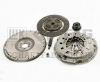 2004 GTO OEM Clutch Flywheel Kit
