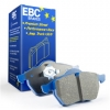 05-06 GTO EBC Bluestuff Rear Brake Pads