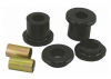 04-06 GTO Radius Rod Rear Bushings - Front Rod