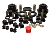 04-06 GTO Master Poly Hyper Flex Bushing Kit