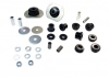 04-06 GTO Control Arm/Radius Bushing Kit