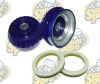 GTO G8 Strut Mount & Bearing Kit SuperPro Elastomer