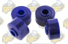 04-06 GTO Front End Link Bushings SP