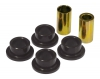 04-06 GTO Prothane Strut Rod Bushings