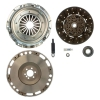 GTO Trans Am LS Exedy Stage 1 Clutch Kit