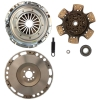 GTO Trans Am LS Exedy Stage 2 Cerametallic Clutch Kit
