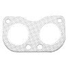 04-06 GTO Cat Back Flange Gasket
