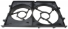 05-06 GTO Radiator Fan Shroud