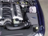 05-06 GTO Volant Cold Air Intake