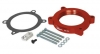 05-06 GTO Throttle Body Spacer