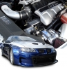 05-06 GTO Procharger HO Supercharger System