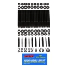 ARP Head Stud Kit LS6/LS2/LS3/LS7/L92