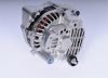 2004 Pontiac GTO 5.7L Alternator GM