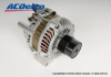 05-06 GTO 6.0L Alternator LS2 GM