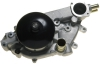 GTO Trans Am LS1 LS2 Gates Water Pump