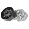 04-06 GTO Serpentine Belt Tensioner Pulley
