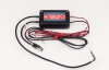 Firebird/Trans Am MP3 ME MP3 Adapter - FM Radio Stereo